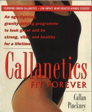 callanetics book download pdf
