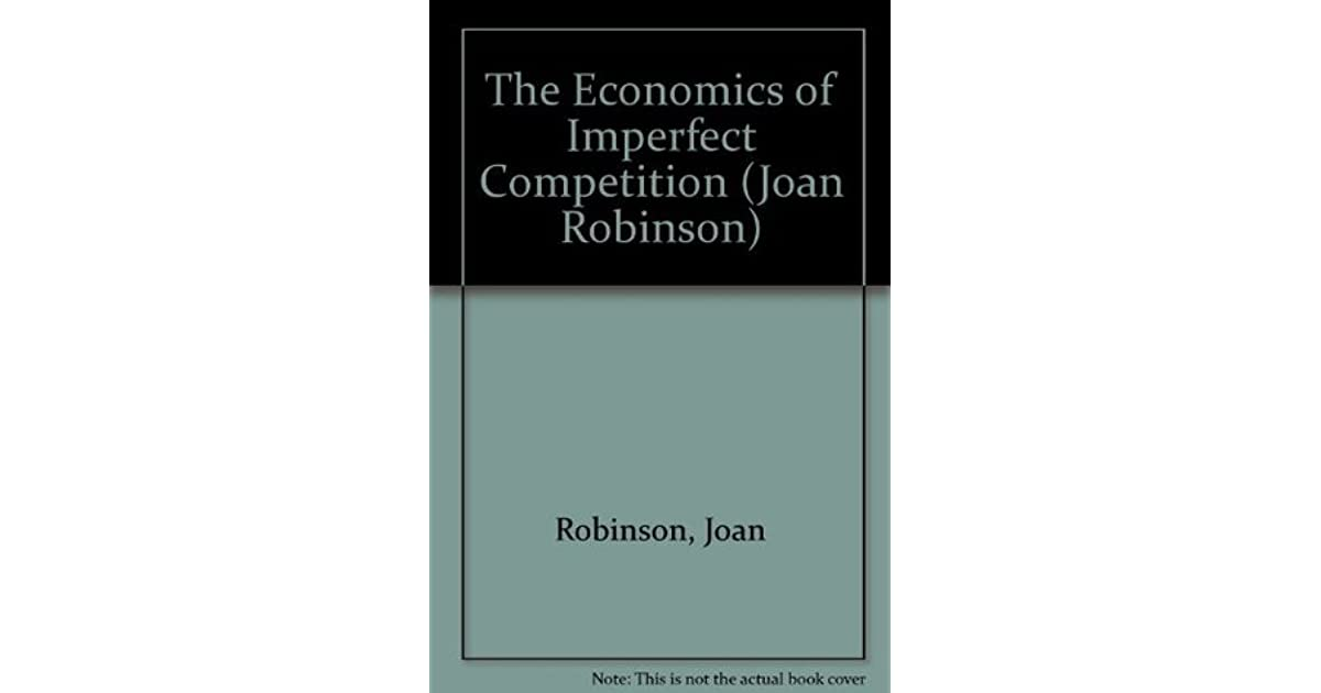 essay on marxian economics Value and crisis has 4 ratings and 0 reviews marxian economic thought has a long and distinguished history in japan dating back to world war i during t.