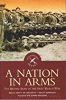 Nation in Arms a