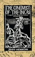 Conquest of the Incas