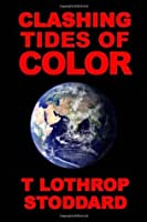 Clashing Tides of Color