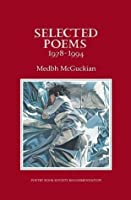 Selected Poems, 1978-1994