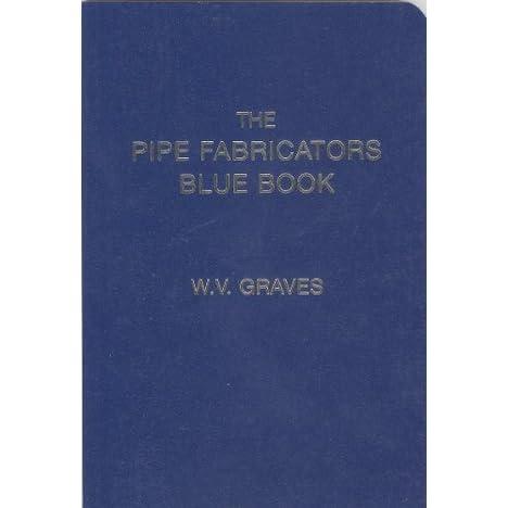 Pipefitter Blue Book (pdf)
