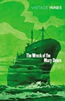 The Wreck of the Mary Deare