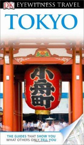 Tokyo-Eyewitness-Travel-Guides-