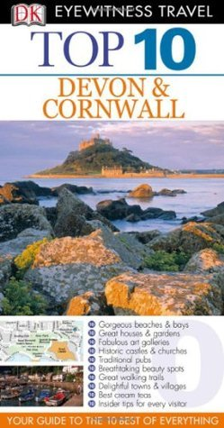 Top-10-Devon-Cornwall-Eyewitness-Top-10-Travel-Guides-