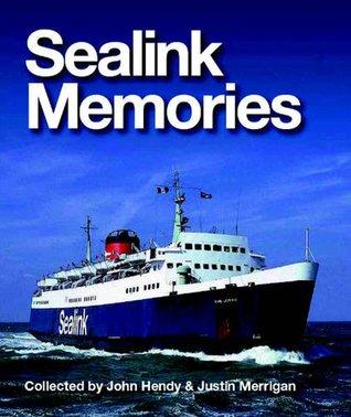 Sealink Memories