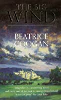The Big Wind: A Novel Of Ireland