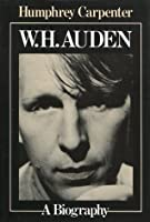 a biography of w h auden Auden, w h (wystan hugh)  etc biography poetry operas biographies history handbooks and manuals.
