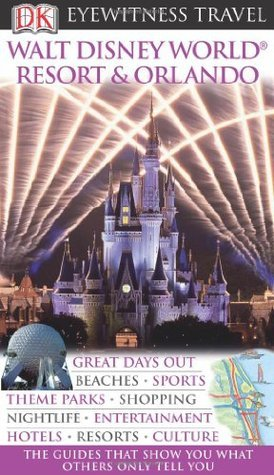 Walt-Disney-World-Resort-Orlando-Eyewitness-Travel-Guides-