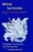 Major Poetical Works