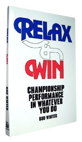 Relax and win winter pdf