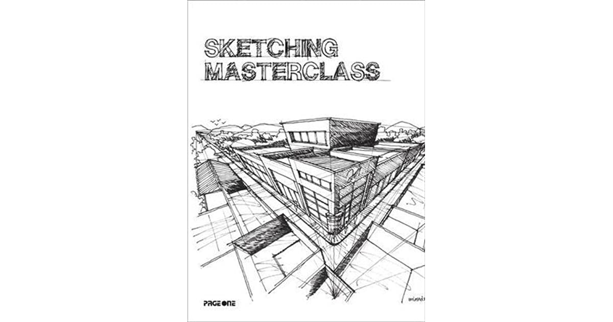 Sketching Masterclass A Guide To From FreedrawinglessonBlogspotCom By Ruzaimi Mat Rani