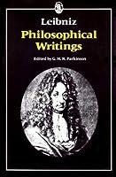Philosophical Writings (Everyman's University)