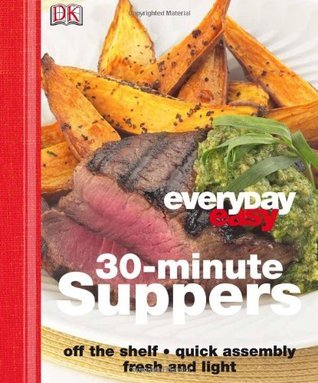 30-Minute-Supper-Everyday-Easy-