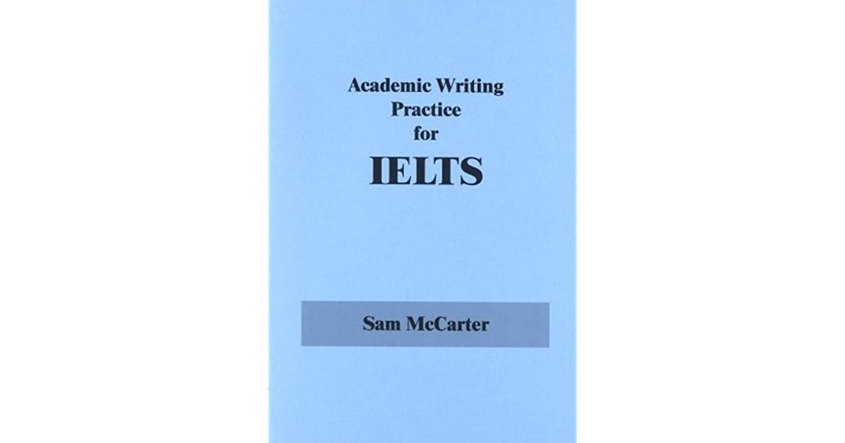 academic reading practice for ielts
