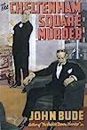 The Cheltenham Square Murder (Superintendent Meredith #3)