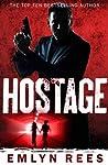Hostage (Danny Shanklin, #1.5)