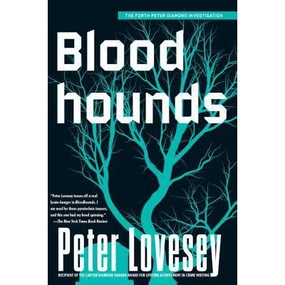 Peter lovesey goodreads giveaways