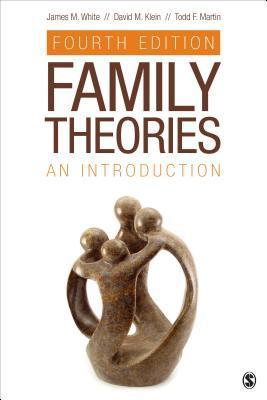 Family Theories  An Introduction-Sage Publications, Inc (2014)