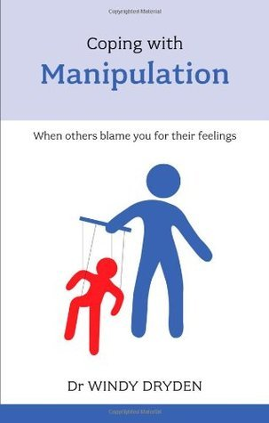 Coping-with-Manipulation-