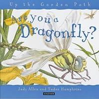 Up the garden path book