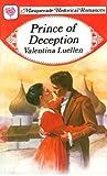 Prince Of Deception