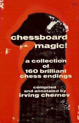 Chessboard-Magic-