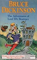 The Adventures Of Lord Iffy Boatrace