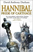 Hannibal: Pride Of Carthage