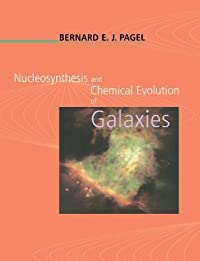 Necleosynthesis and Chemical Evolution of Galaxies