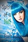 Spirit of a Doll