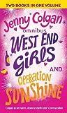 West End Girls/Operation Sunshine