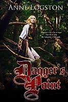 Dagger's Point (Shadow series)