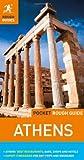 Athens (Pocket Rough Guide)