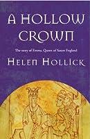 A Hollow Crown (Saxon #2)