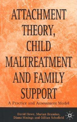 Attachment-Theory-Child-Maltreatment-and-Family-Support