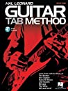 Hal Leonard Guita...