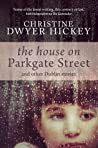 The House on Parkgate Street  Other Dublin Stories