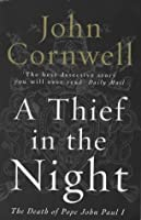 A Thief In The Night: The Death Of Pope John Paul I