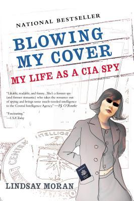 the spy that sexed me