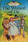 The Wizard of Oz (Well Loved Tales)
