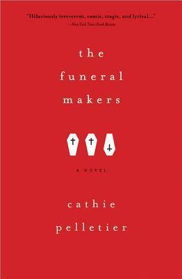 The Funeral Makers
