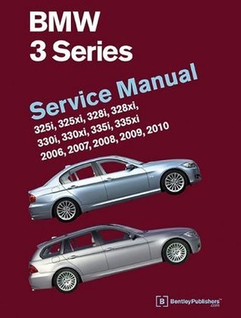 bmw 3 series e90 e91 e92 e93 service manual 325i 325xi 328i rh goodreads com 2007 bmw 328i convertible owners manual pdf 2007 bmw 328i convertible owners manual pdf