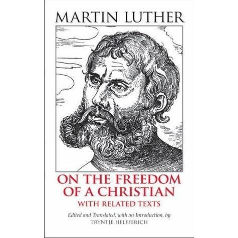 freedom christian informal