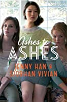 Ashes to Ashes (Burn for Burn #3)