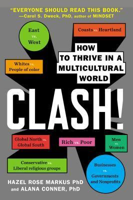 Clash-How-to-Thrive-in-a-Multicultural-World