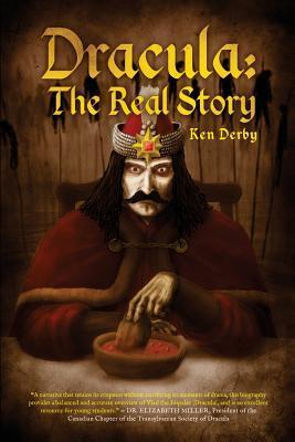 Dracula: The Real Story