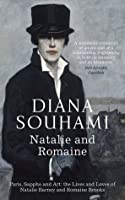 Natalie & Romaine: The Lives and Loves of Natalie Barney and Romaine Brooks