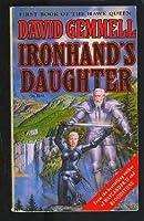 Ironhand's Daughter Hawk Queen Book 1 (Iron Hands)